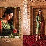 Khaadi Eid Luxury Dresses Collection 2019 (43)