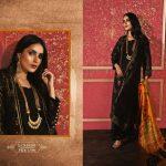 Khaadi Eid Luxury Dresses Collection 2019 (44)