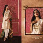 Khaadi Eid Luxury Dresses Collection 2019 (45)