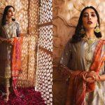 Khaadi Eid Luxury Dresses Collection 2019 (47)