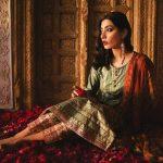 Khaadi Eid Luxury Dresses Collection 2019 (48)
