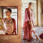 Khaadi Eid Luxury Dresses Collection 2019 (49)