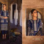 Khaadi Eid Luxury Dresses Collection 2019 (5)