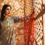 Khaadi Eid Luxury Dresses Collection 2019 (50)