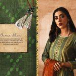 Khaadi Eid Luxury Dresses Collection 2019 (51)