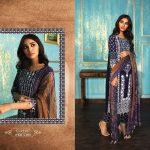 Khaadi Eid Luxury Dresses Collection 2019 (52)