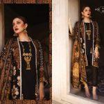 Khaadi Eid Luxury Dresses Collection 2019 (53)