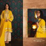 Khaadi Eid Luxury Dresses Collection 2019 (54)