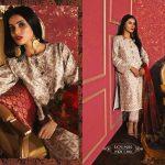 Khaadi Eid Luxury Dresses Collection 2019 (55)