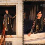 Khaadi Eid Luxury Dresses Collection 2019 (56)