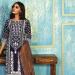 Khaadi Eid Luxury Dresses Collection 2019 (6)