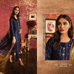Khaadi Eid Luxury Dresses Collection 2019 (7)