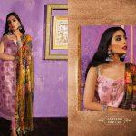 Khaadi Eid Luxury Dresses Collection 2019 (8)