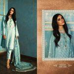 Khaadi Eid Luxury Dresses Collection 2019 (9)