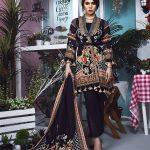 Khas Designer Lawn Eid Festive Collection 2019 (13)