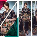 Khas Designer Lawn Eid Festive Collection 2019 (19)