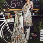 Khas Designer Lawn Eid Festive Collection 2019 (8)