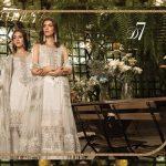 MARIA B Eid Lawn Catalogue 2019 (17)