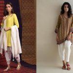 Miraka By Misha Lakhani returns the style of the old school (1)