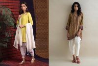 Miraka By Misha Lakhani returns the style of the old school (1)