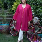 Miraka By Misha Lakhani returns the style of the old school (2)