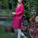 Miraka By Misha Lakhani returns the style of the old school (3)