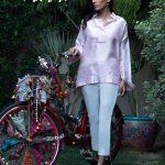 Miraka By Misha Lakhani returns the style of the old school (4)