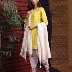 Miraka By Misha Lakhani returns the style of the old school (6)