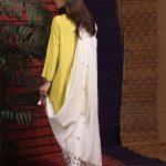 Miraka By Misha Lakhani returns the style of the old school (7)