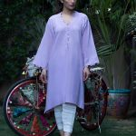 Miraka By Misha Lakhani returns the style of the old school (8)