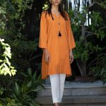 Miraka By Misha Lakhani returns the style of the old school (9)