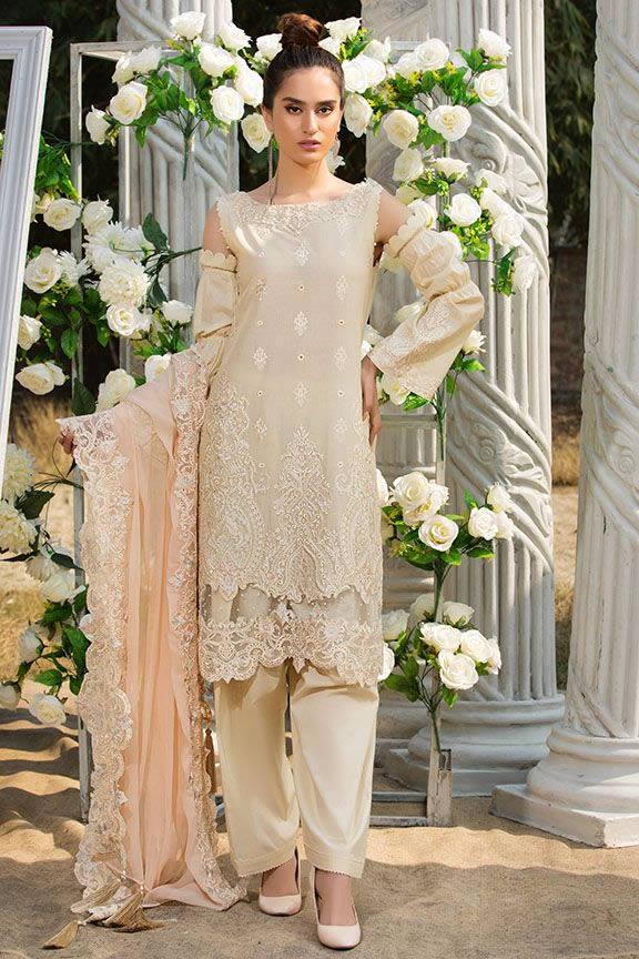 Motifz Eid Digital Printed Embroidered Wear Collection 2019 (7)
