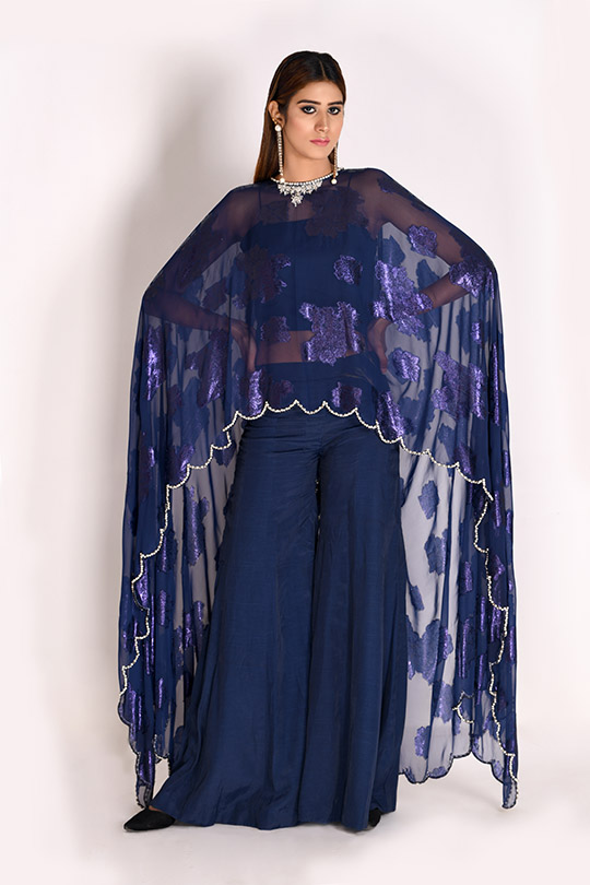 New Eid Collection 2019 Hits By Rozina Munib (1)