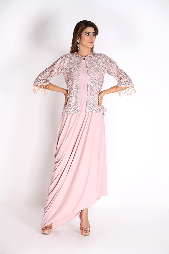 New Eid Collection 2019 Hits By Rozina Munib (5)