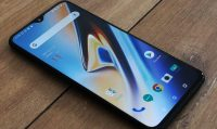 OnePlus 7 will not have an official IP rating for water dust resistance