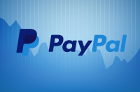 PayPal does not come to Pakistan IT Minister