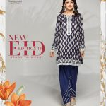 READY TO WEAR EID ADDITION 2019 By MAUSUMMERY (4)