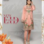 READY TO WEAR EID ADDITION 2019 By MAUSUMMERY (8)