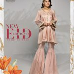 READY TO WEAR EID ADDITION 2019 By MAUSUMMERY (9)