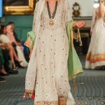 Rana Noman Collection At PFW London 2019 (12)