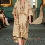 Rana Noman Collection At PFW London 2019 (13)