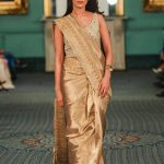Rana Noman Collection At PFW London 2019 (15)