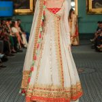 Rana Noman Collection At PFW London 2019 (17)