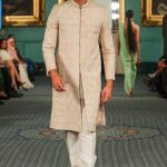 Rana Noman Collection At PFW London 2019 (4)