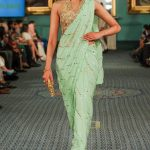 Rana Noman Collection At PFW London 2019 (6)