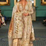 Rana Noman Collection At PFW London 2019 (8)