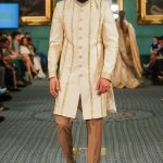 Rana Noman Collection At PFW London 2019 (9)