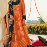 Rani Bagh Luxury Lawn Collection 2019 By Cross Stitch (17)