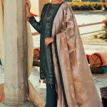 Rani Bagh Luxury Lawn Collection 2019 By Cross Stitch (18)