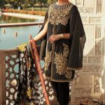 Rani Bagh Luxury Lawn Collection 2019 By Cross Stitch (20)